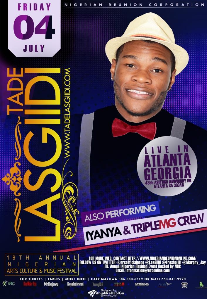 LasGiiDi Show_Flyer02